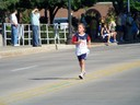 2009 State Street Mile