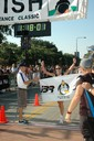 2005 Jenny Wins Chicago Distance Classic