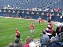 JSR Soldier Field 10-Miler Patrick