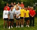 JSR Summer 2009