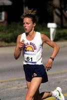 New 1996 Olympic Trials Marathon Video!